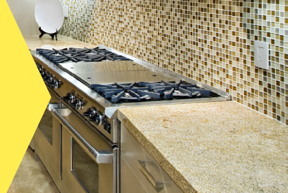 Tile and Grout Cleaning in Florida