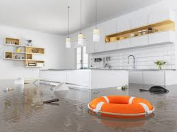 Read more about the article The Best Remediation For Water Damage In Fort Myers!