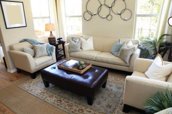 You are currently viewing Spring Cleaning Tips for Your Florida Home