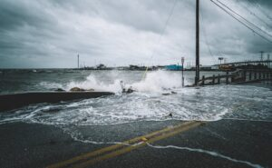 Read more about the article 5 Different Types of Floods and Where They Occur