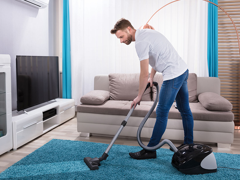 Read more about the article How To Prevent Carpet Mold With The Residential Carpet Cleaning In Cape Coral?