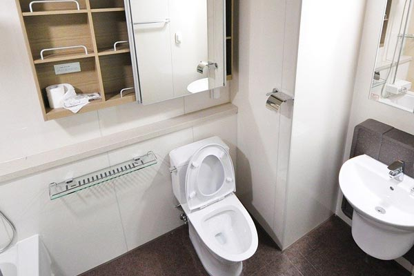 You are currently viewing Common Causes of Flooding Toilets