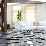 water damage North Fort Myers