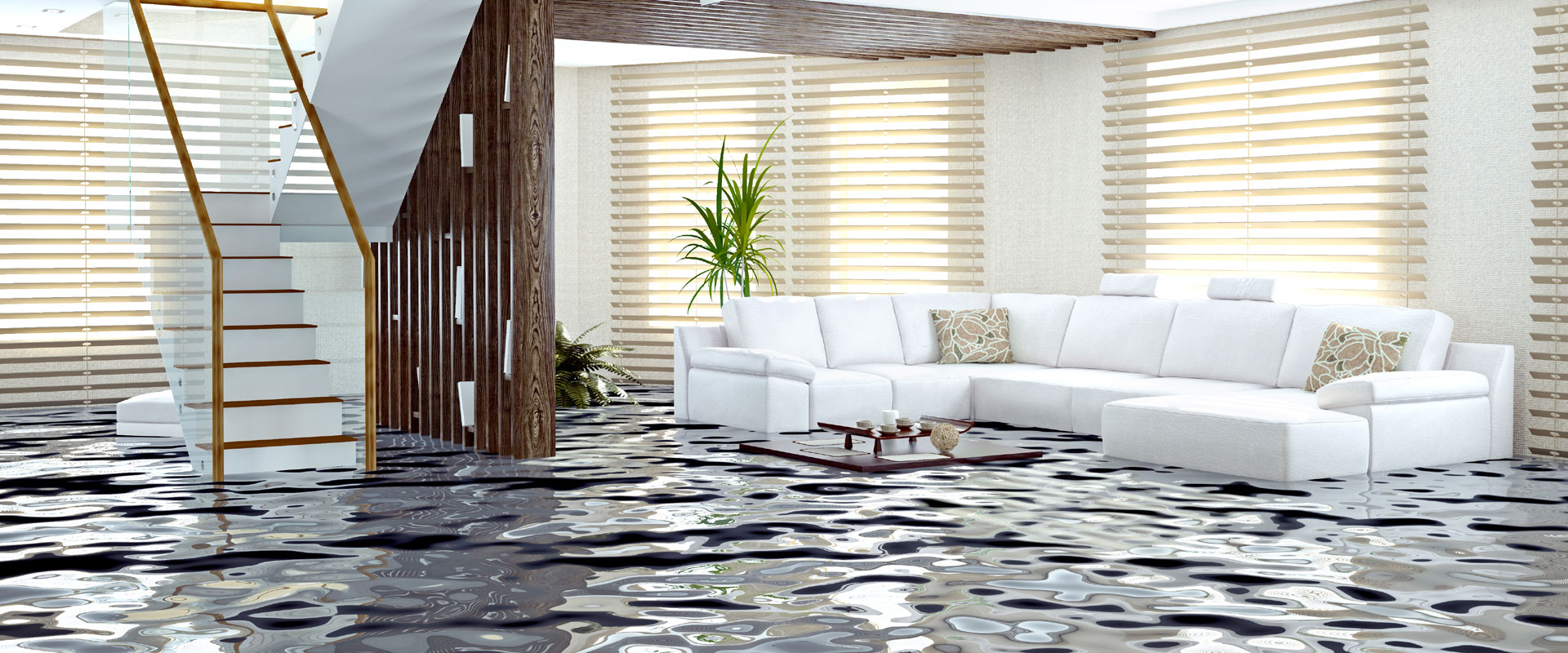 Read more about the article Keep Your House Clean and Spotless With Water Damage Services in North Fort Myers